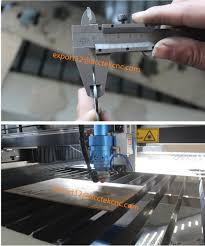 online get cheap laser cutting machine 260w aliexpress com