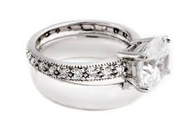 how much do engagement rings cost how much do engagement rings cost 10 build your own engagement
