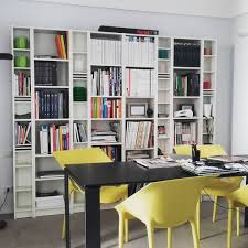 bureau vall馥 boulogne billancourt dr yes chair by philippe starck with eugeni quitllet kartell