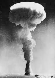 british hydrogen bomb programme wikipedia