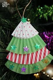 ornament crafts preschoolers ornament crafts