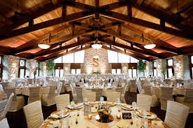 inexpensive wedding venues mn wedding reception venues in maple grove mn the knot