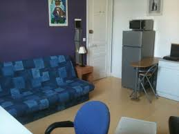 deco chambre etudiant décoration chambre étudiant decoration guide
