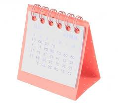 mini desk calendar 2017 mini desk calendar cute intended for awesome house calendar prepare