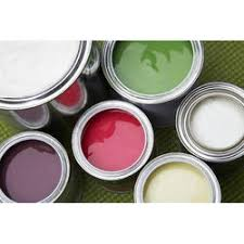 emulsion paint colours emulsion paints in howrah west bengal emulsion paint colours