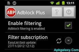 adblocker apk adblock plus v1 1 4 287 apk apkgalaxy