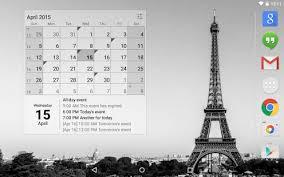 agenda widget plus apk calendar widget month agenda 1 23 1 apk downloadapk net