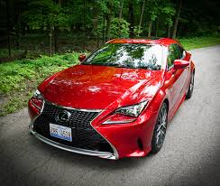 lexus is 200t sport review review 2016 lexus rc 200t f sport 95 octane