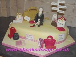 sb cake design birthday page