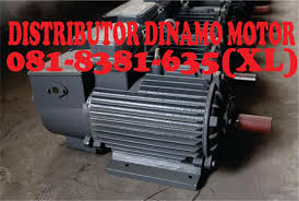 Jual Dinamo Dc Rpm Rendah 081 8381 635 xl jual dinamo motor dc siemens 12 volt surabaya