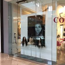 hair extensions dc coco la rue hair extensions dc