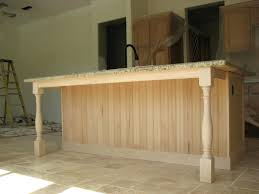 wood legs for kitchen island kitchen island wood legs for kitchen island islands wood legs for