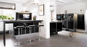 kitchen product design p 7340