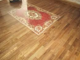 wooden floor tiles clickbd