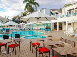 100 all inclusive resorts negril jamaica couples resorts an