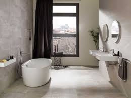 Natural Bathroom Ideas by Ceramic Wall Tiles Newport Natural And Century Natural Ston Ker
