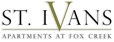 2 Bedroom Apartments In Bloomington Il by Ivans Apartments Apartments In Bloomington Normal Il
