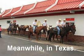 Meanwhile In Texas Meme - amazing meanwhile in texas meme kayak wallpaper