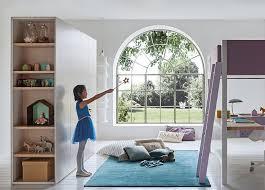 123 best nidi kids furniture battistella images on pinterest