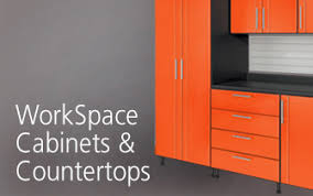 best place to buy garage cabinets garage cabinets diy storage systems direct from the
