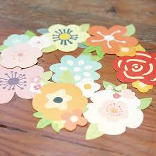 wholesale fresh flowers wholesale fresh flowers greeting card diy mini blessing