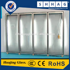 open chiller showcase open chiller showcase suppliers and