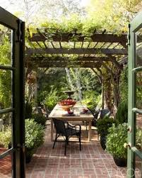 Where To Buy Outdoor Fireplace - pergola outdoor fireplace yard and garden pinterest pergolas
