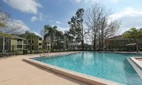 3 Bedroom Apartments Orlando 100 3 Bedroom Apartments In Orlando West Stonebridge Luxury