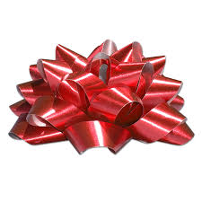 christmas gift bow christmas gift bows happy holidays christmas present bow