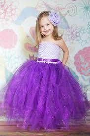 top most 14 fashion unique beautiful soft dresses for