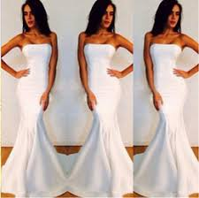 discount trendy gown long casual dresses 2017 trendy gown long