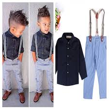 get cheap suspender baby boy aliexpress