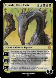 115 best sliver bloodline images on magic cards black
