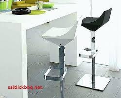 table pour cuisine conforama table bar cuisine chaises with bar cuisine table haute bar