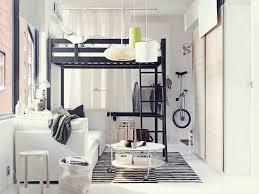 Schlafzimmer Ideen Junge Schlafzimmer Ideen F R M Dchen Home Design Bilder Ideen