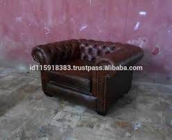 Inflatable Chesterfield Sofa by Indonesia Chesterfield Sofa Indonesia Chesterfield Sofa