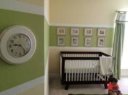 winnie the pooh bedroom meltedloves winnie the pooh nursery vintage classic project