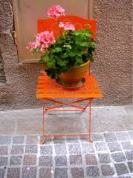 6 diy planter ideas buildipedia