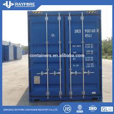 wholesale shipping container wholesale shipping container
