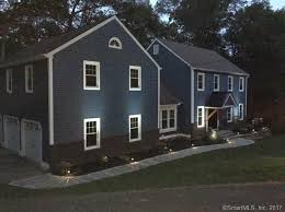 House With Inlaw Suite For Sale In Law Suite Guilford Real Estate Guilford Ct Homes For Sale