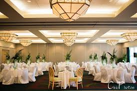 galveston wedding venues moody gardens wedding floral ballroom ballroom venue wedding