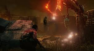 dead by daylight ps3 torrent download games torrents