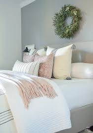 after sales home decor fashion zdesign at home