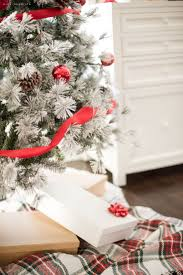81 best nina hendrick christmas ideas images on pinterest noel