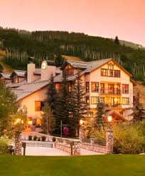 colorado weddings mountain weddings beaver creek resort