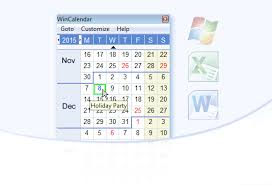 Small Desk Calendar 2015 Wincalendar Calendar Maker U0026 Word Excel Pdf Calendar Downloads