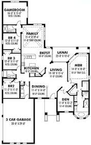 Heartland Homes Floor Plans The Heartland House Plan Images See Photos Of Don Gardner House
