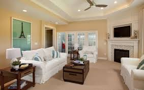 Interior Design Jobs Ohio by Residential Gallery Duration Painting