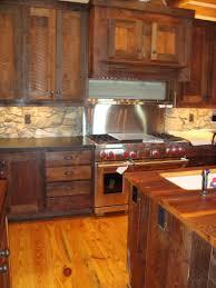 rustic barn wood kitchen cabinets rustic barn wood kitchen cabinets page 1 line 17qq