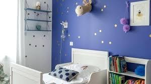 peinture chambre fille ado peindre une chambre de fille bien aimac peinture pour chambre